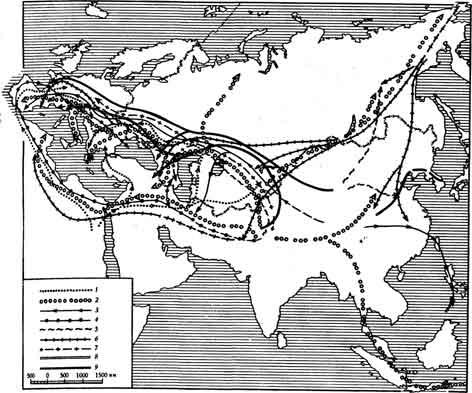 пути-миграции